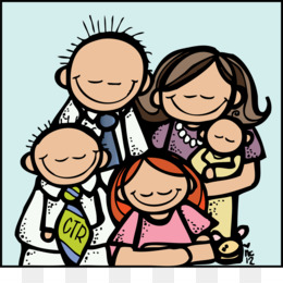 Primary Singing Ideas: My Eternal Family: visuals and plan