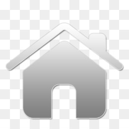 house icon free download 512 512 36 8 kb subpng
