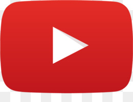 Youtube Play Button Free Download 640 451 15 44 Kb