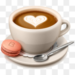 Latte Art Png Free Download Cup Of Coffee Coffee