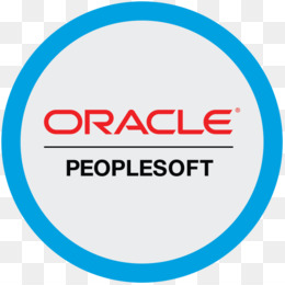 dcps peoplesoft payroll