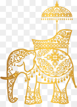 Diwali Indian Diwali png cliparts, all these png images has no background, free & unlimited downloads. diwali indian