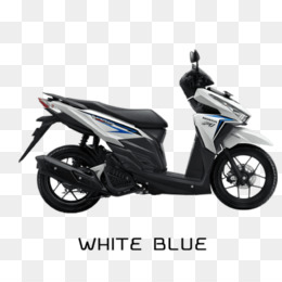 honda vario 125 png free download car background motorcycle honda vario 125 png free download car