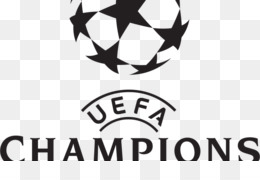 The Best Uefa Champions League Logo No Background