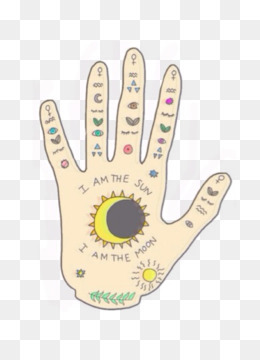 Palmistry Png Free Download Communication Icon Relationship Icon Connection Icon Over 200 angles available for each 3d object, rotate and download. palmistry png free download