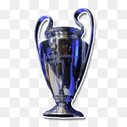 10+ Transparent Background Uefa Champions League Logo Png