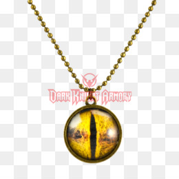 Tanishq Jewellery PNG Images, Transparent Tanishq Jewellery Images