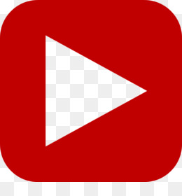 Youtube Play Button Icon Free Download 886 887 24 4 Kb