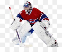 Carey Price Png Free Download Gear Background