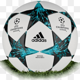 champions league logo champions league logo