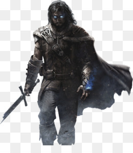 Gondor png images | PNGWing