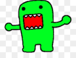 All Awnsers To The Domo Roblox Game Roblox Logo