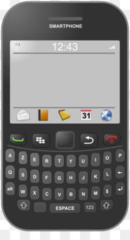 Wechat free download for bb 9700