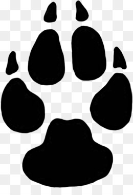 Paw Print Png Free Download Animals Icon Ios7 Premium Icon Paw Print Icon Polish your personal project or design with these paw print transparent png images, make it even more. paw print png free download animals