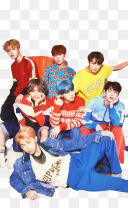 bts love yourself free download 790 1264 1 19 mb subpng