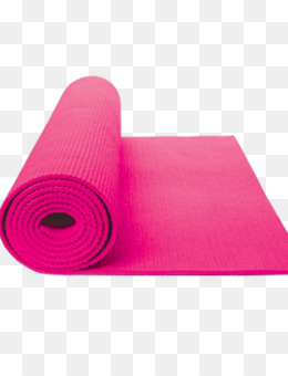 Yoga Pilates Mats Png Free Download Yoga Cartoon Yoga Day Pattern Png Pilates