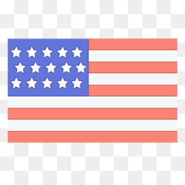 American Flag png free download - American Flag Background