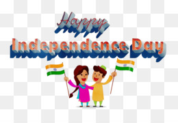 White Background People Indian independence movement revolutionary, india, hat, monochrome png. white background people
