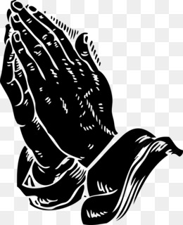 Praying Hands Png Free Download Solid Hindu Elements Icon Prayer Icon Pray Icon Line art sketch fan art , anime lineart transparent png clipart. praying hands png free download solid