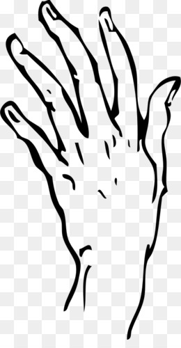 Hand Outline Png Free Download Hand Outline July Cow More than 12 million free. hand outline png free download hand