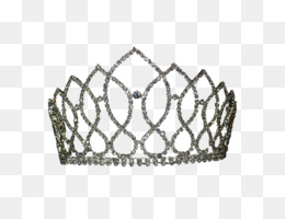 Miss Universe Png Free Download Crown Miss Universe Illustration of a jeweler brilliant crown miss beauty. subpng