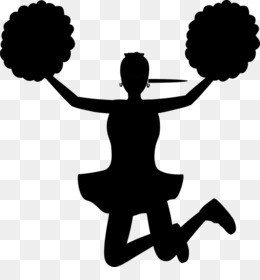 Cheerleader clipart basketball, Cheerleader basketball Transparent FREE for  download on WebStockReview 2020