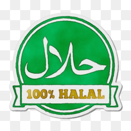 Halal Png Free Download Trekking Icon Mountain Icon Lifestyle Icon