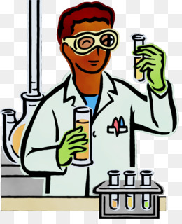 Laboratory Safety Png Free Download Welcome Back To School Back To School