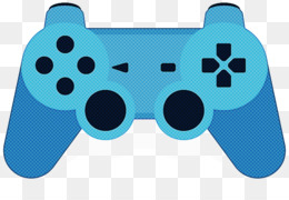 Video Game Consoles Png Free Download Network Cartoon Vault Boy Png