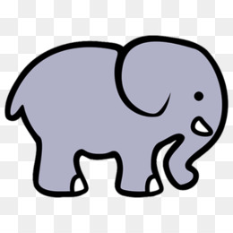 Asian Elephant Png Free Download Indian Elephant Desert Cartoon Png Thousands of new elephant png image resources are added every day. subpng