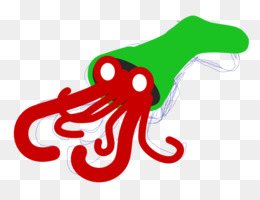 squid logo png free download cartoon cartoon squid emoji png subpng