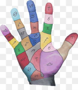 Palmistry Png Free Download Communication Icon Relationship Icon Connection Icon 7,633 transparent png illustrations and cipart matching hands. palmistry png free download