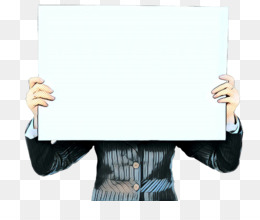 Whiteboard Png Free Download Play Football Icon Soccer Tactical Sketch Of Players Movements On Whiteboard Icon Sports Icon Pencil in hand hands png hand image format: whiteboard png free download play