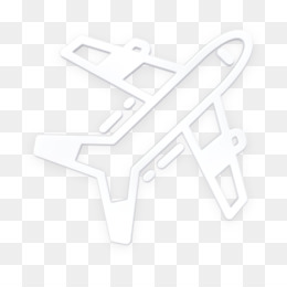 Airplane Icon Png Free Download Airplane Logo Airplane Icon