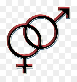 gender png free download neutral icon gender identity icon gender png free download neutral icon