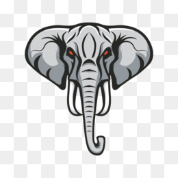 Elephant Vector Png Free Download Indian Elephant Sport Elephant Vector Card, flag, elephant, india, festival, holiday, indian, peace, indian flag, independence day, country, freedom, day, patriotic, january, independence, chakra, democracy, national, nation. elephant vector png free download