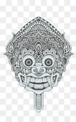 barong png free download back to school school supplies barong png free download back to