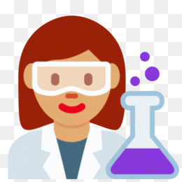 Chemist Png Free Download Scientific Method Scientist Scientific Evidence Research Forensic Science