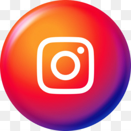 Instagram Logo Png Free Download Agenda Icon Address Book Icon Email Icon