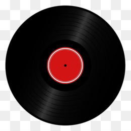 Phonograph Record Png Free Download Network Icon Water Icon