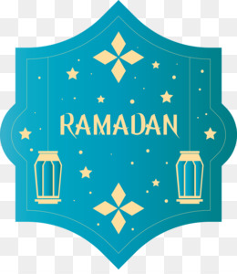 Louis Vuitton Png Free Download Ramadan Ramadan Kareem