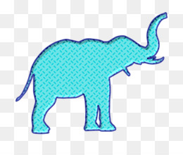 Elephant Png Free Download Valentine S Day Thousands of new elephant png image resources are added every day. elephant png free download valentine