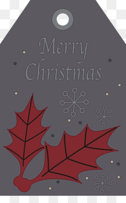 maroon png free download noel nativity xmas maroon png free download noel