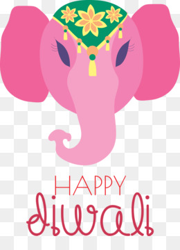 Diwali Elephant Png : Most relevant best selling latest uploads.